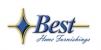 best-hf-102x50
